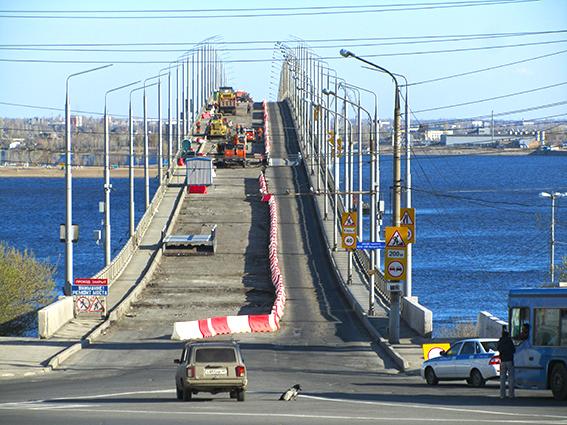 04/06/2014 11:32 Мост «Саратов