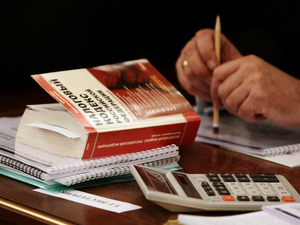Дмедведев внес изменения в распределение субсидий для малого и среднего бизнеса