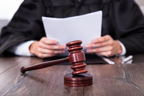Апелляционная жалоба по судебным расходам образец