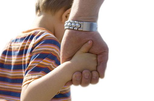 Как лишить отца родительский прав