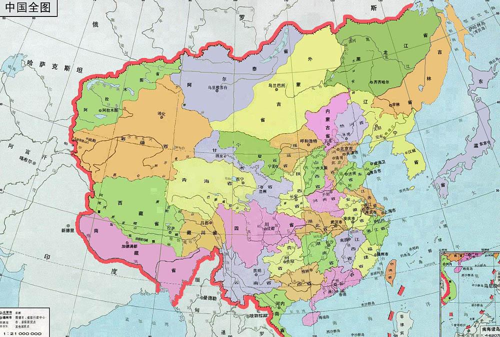 Саратов на карте России | Инфокарт – все карты сети
