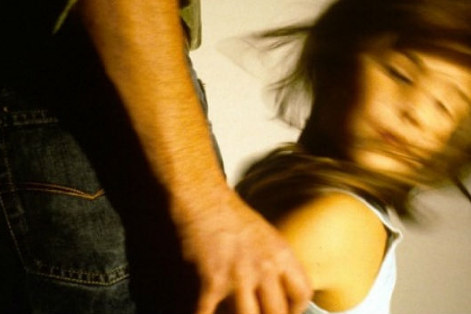 В Ульяновске узбека обвиняют в изнасиловании двух малолетних девочек Ульяно