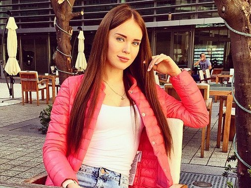 Pages 27 march 2015 i22719 na konkurse miss rossiya 2015