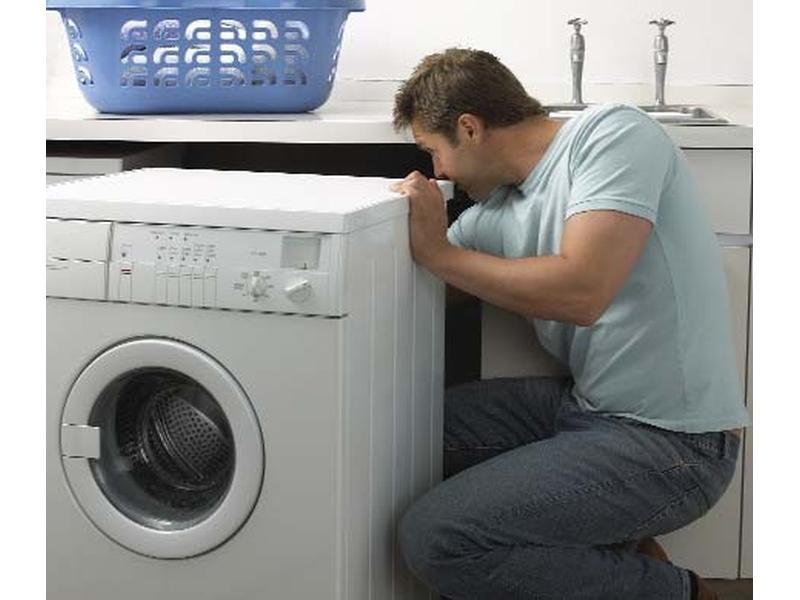 Колобок иРемонт насоса стиральной машины индезФасад мебельный