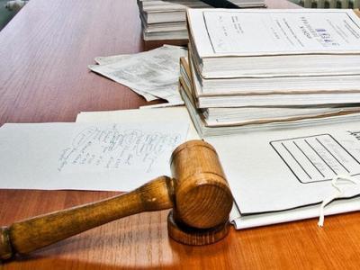 Училища лицеи в Саратове отзывы телефоны и адреса