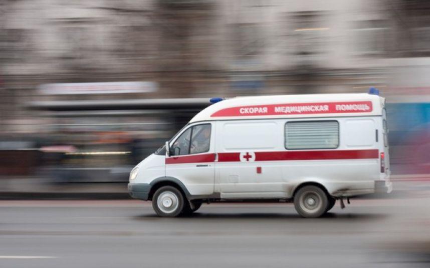 Как сделать так чтобы скорая забрала в больницу