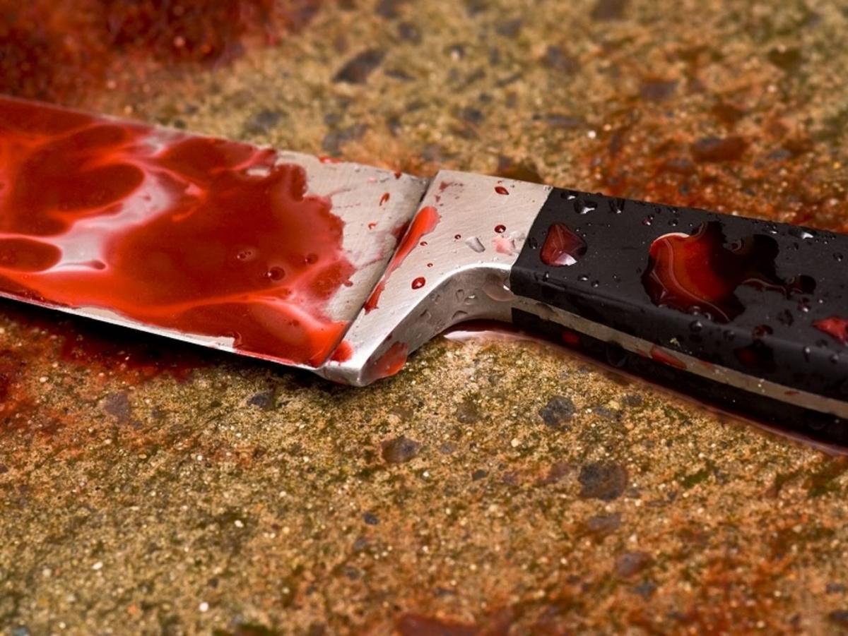 Убили женщину на пионерском 9 фотография
