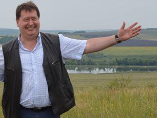 Эксперты гадают о предпосылках обращения Евстафьева к губернатору - Общественное мнение Саратов Новости Сегодня