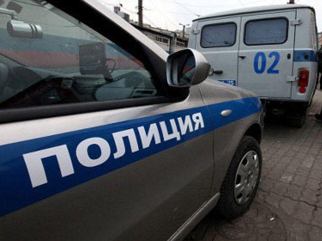 ВБашкирииСК просит очевидцев посодействовать в изучении убийства сотрудницы почты