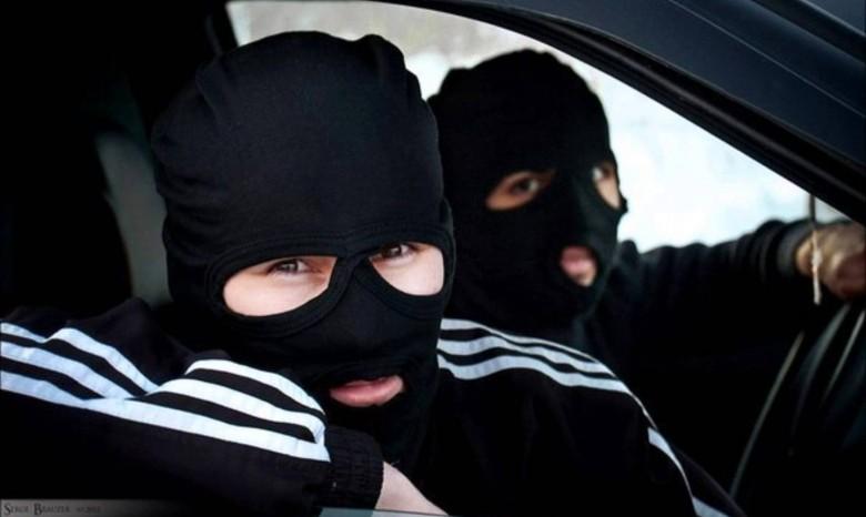 фото на аву бандитов