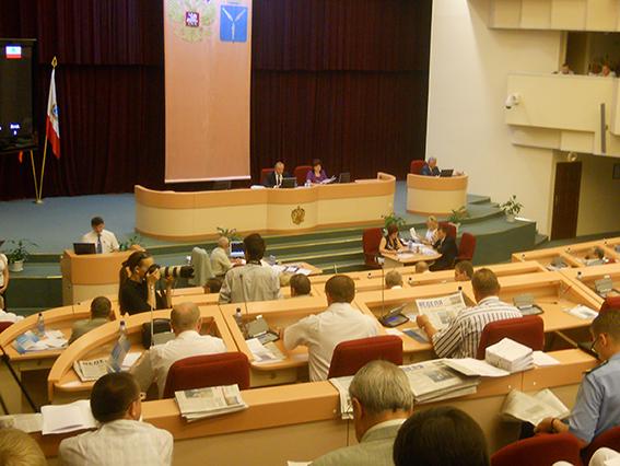 Кандидаты – ироды - Общественное мнение Саратов Новости Сегодня