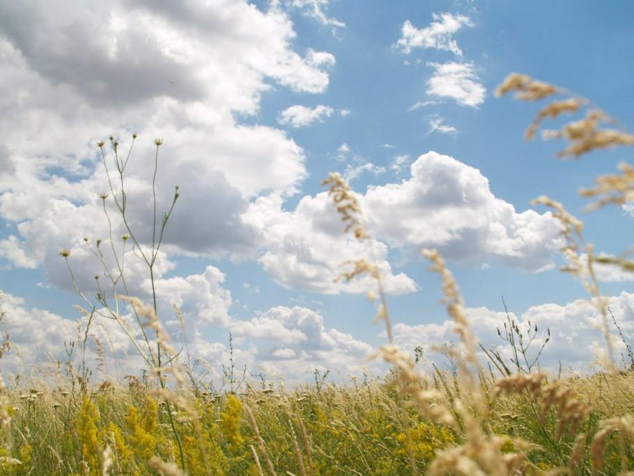 Погода киргизии в сентябре