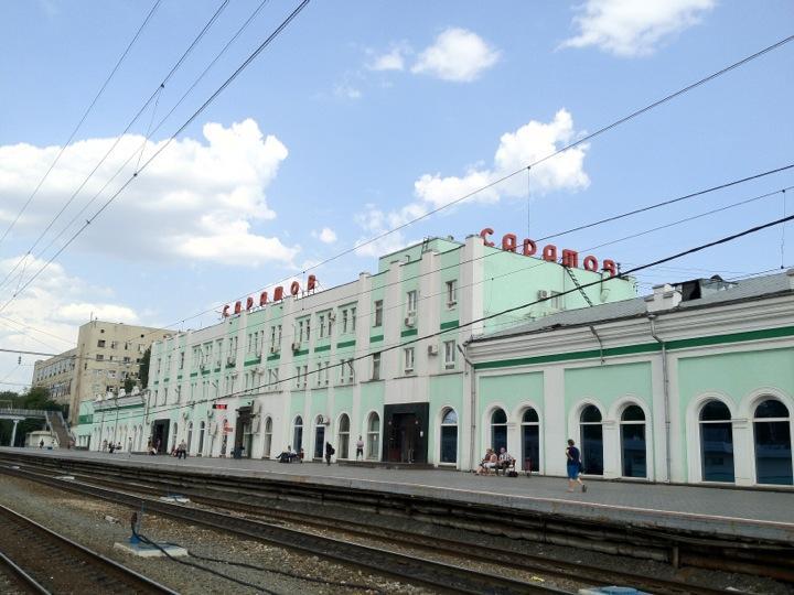 Жд вокзал челябинска фото