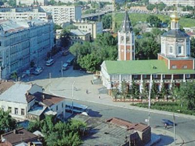 Канал россия тульские новости смотреть онлайн