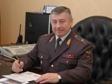 Саратовский военный институт мвд рф