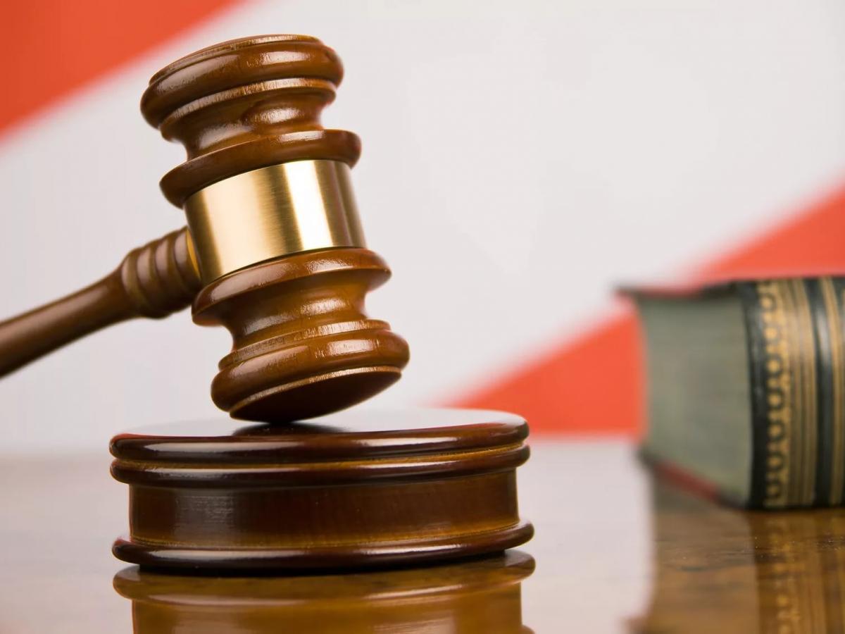 Понятие правового статуса судей