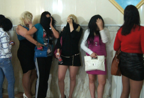kak-snyat-prostitutku-saratov