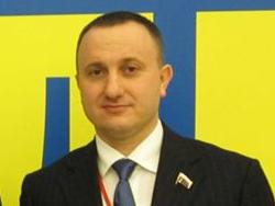 Антон Ищенко предложил открыть игорную зону на Зеленом острове - Общественное мнение Саратов Новости Сегодня