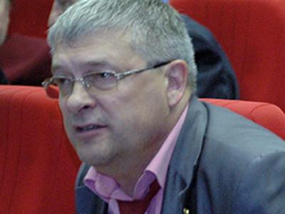 Михаил Кискин пожаловался в ГУ МВД на «Общественное мнение» - Общественное мнение Саратов Новости Сегодня