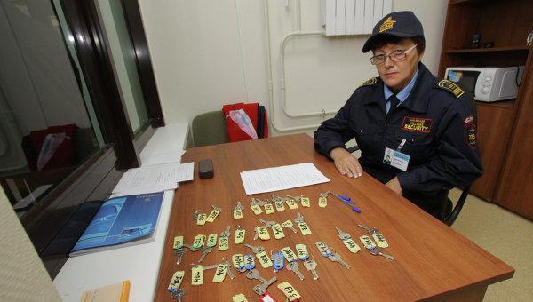 Блог - Basic: Болашақта Астанада жойылатын 20 мамандық