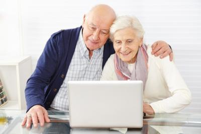 кредит пенсионерам 67 лет