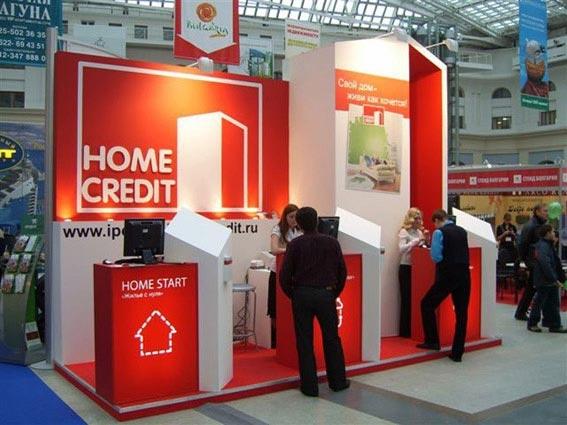 Помощь в получении кредита с открытыми просрочками и черным списком без предоплаты в спб