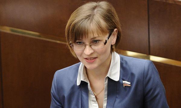 Картинки по запросу Людмила Бокова