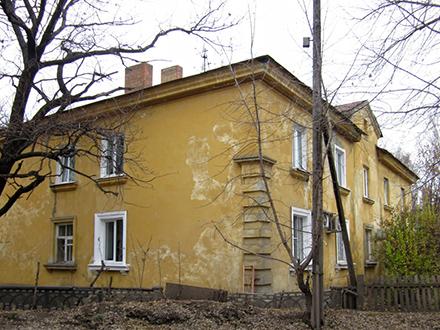 Документы для кредита в москве Орджоникидзе улица справку с места работы с подтверждением Новые Сады 11-я улица