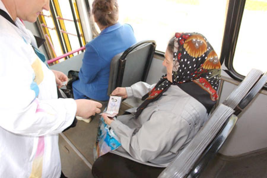 Льготы пенсионерам по транспортному налогу ростовская область