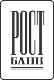 кредит для пенсионеров в сбербанке россии