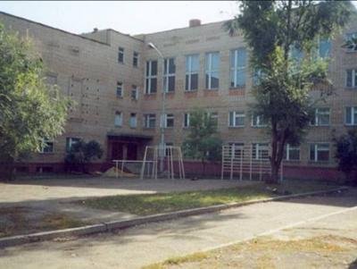 Официальный сайт МАОУ СОШ  94 г Челябинска  Главная