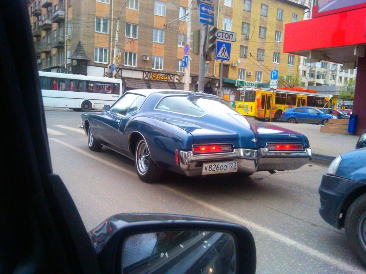 Картинки машины из саратова