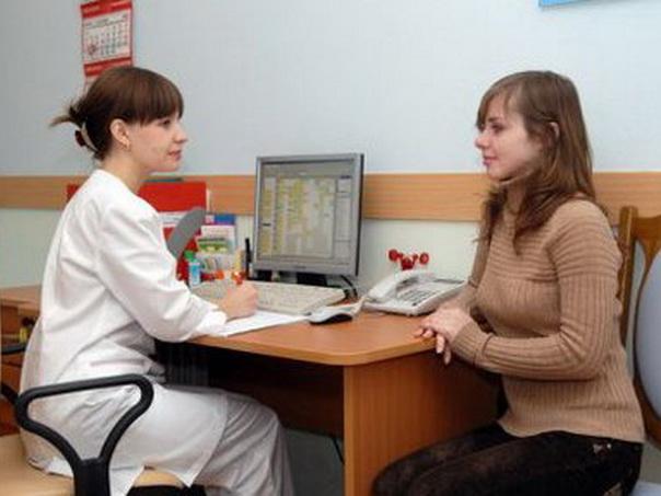 Где учиться на Диетолога в Волгограде: куда поступать