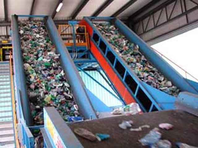 как кажется, переработка пластика заводы в москве фирмы Краснодар Финансовые