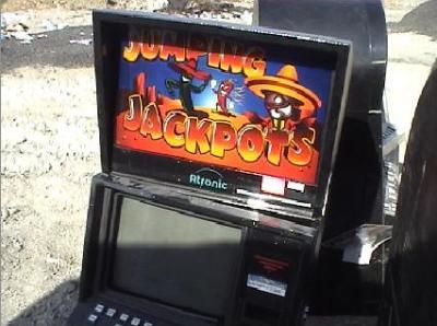 Игровые автоматы в г.энгельсе игровые автоматы липецка