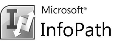 InfoPath 2013 Tutorial  InfoPath and SharePoint Workflows