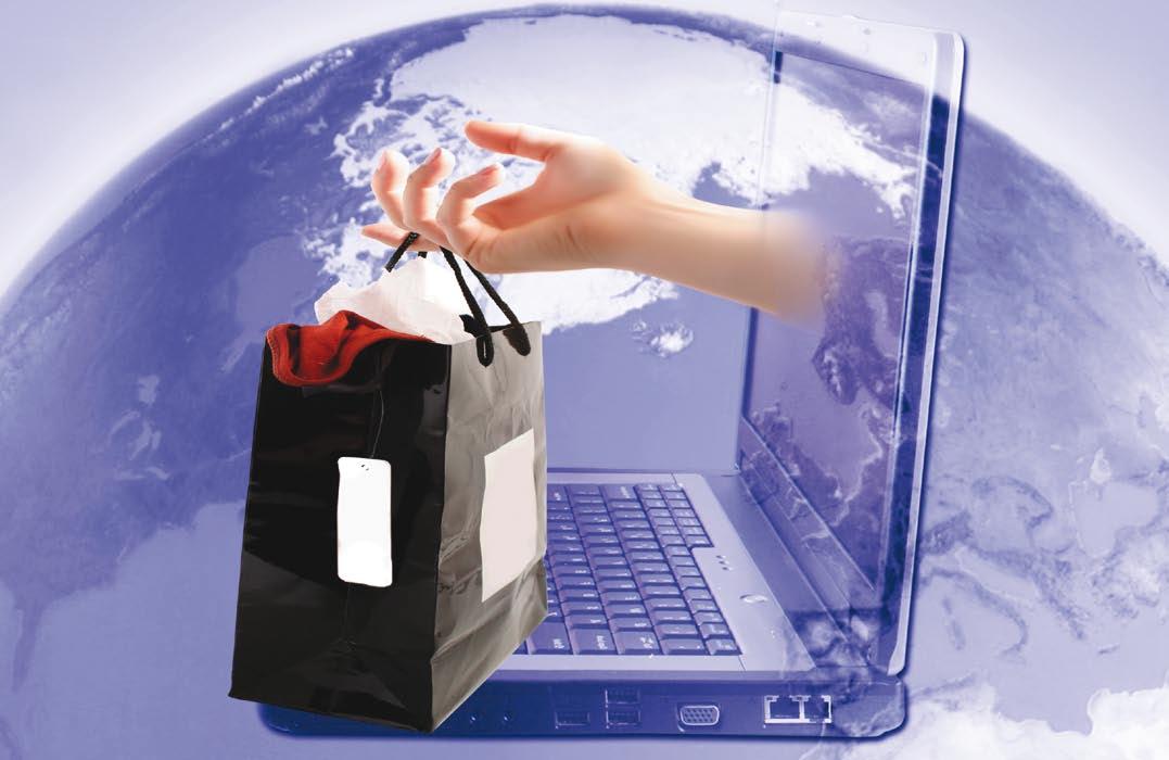 картинки про интернет магазин для