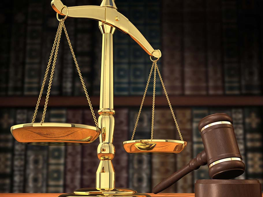 five goals punishment analysis punishment legal system