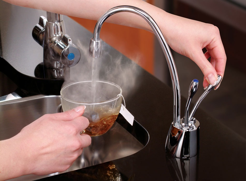 неизбитых способа можно ли заливать мед горячей водой Условия