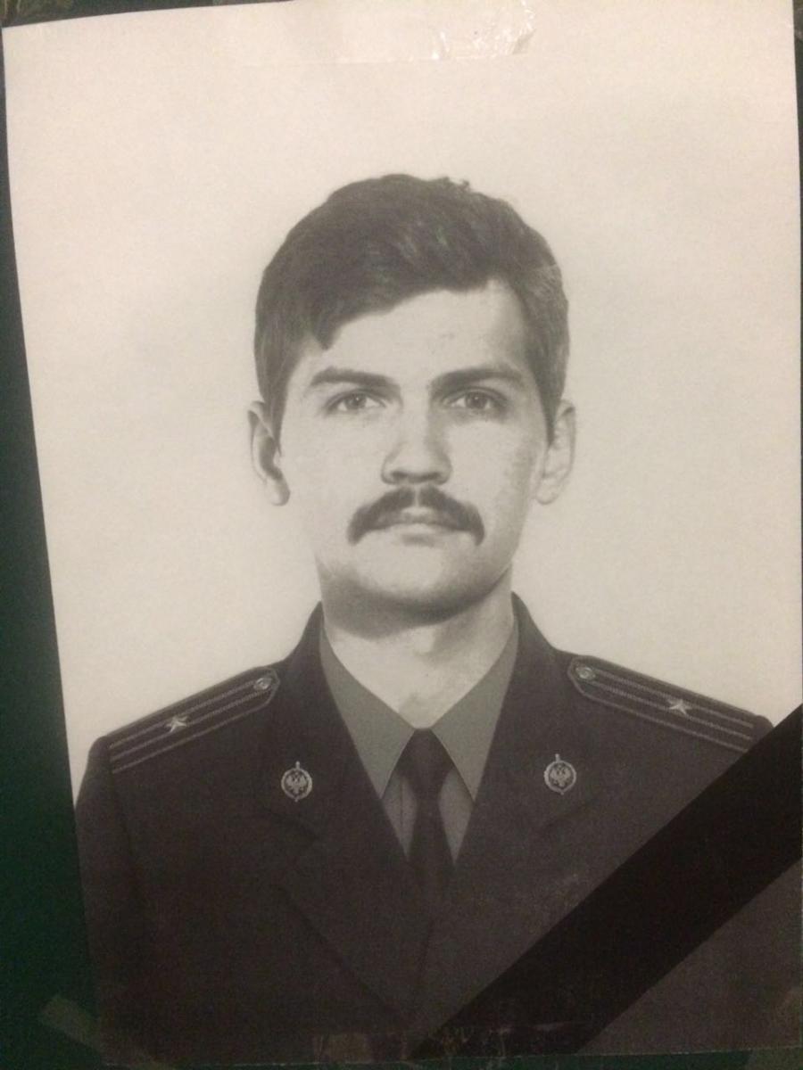 казикин илья саратов фото пост фиалке