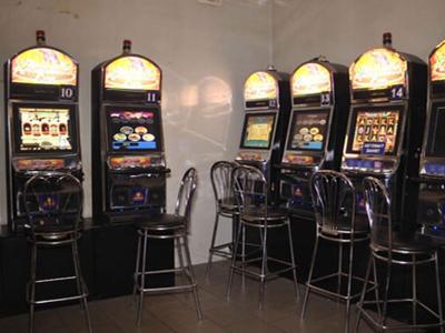 игровые автоматы гаминаторы онлайн бесплатно играть без регистрации