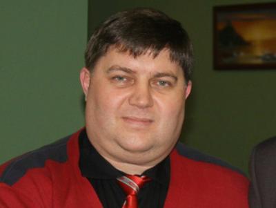 Комитет 12/12/12 подал уведомление о проведении митинга в Саратове