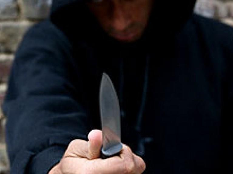 чем мазать сон убила бандита зарезала ножом Тотема выпускается лекарственной