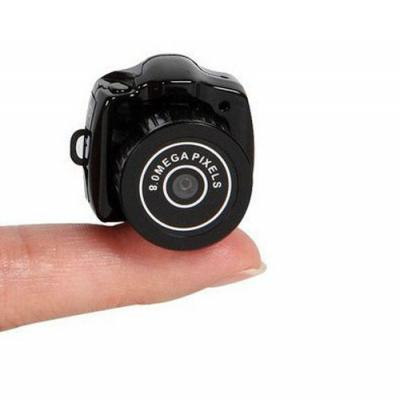 skritaya-kamera-md