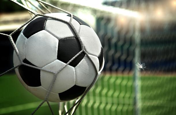 тольятти спорт ставки