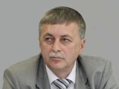 Элла Памфилова высказалась за отставку главы саратовского облизбиркома Павла Точилкина
