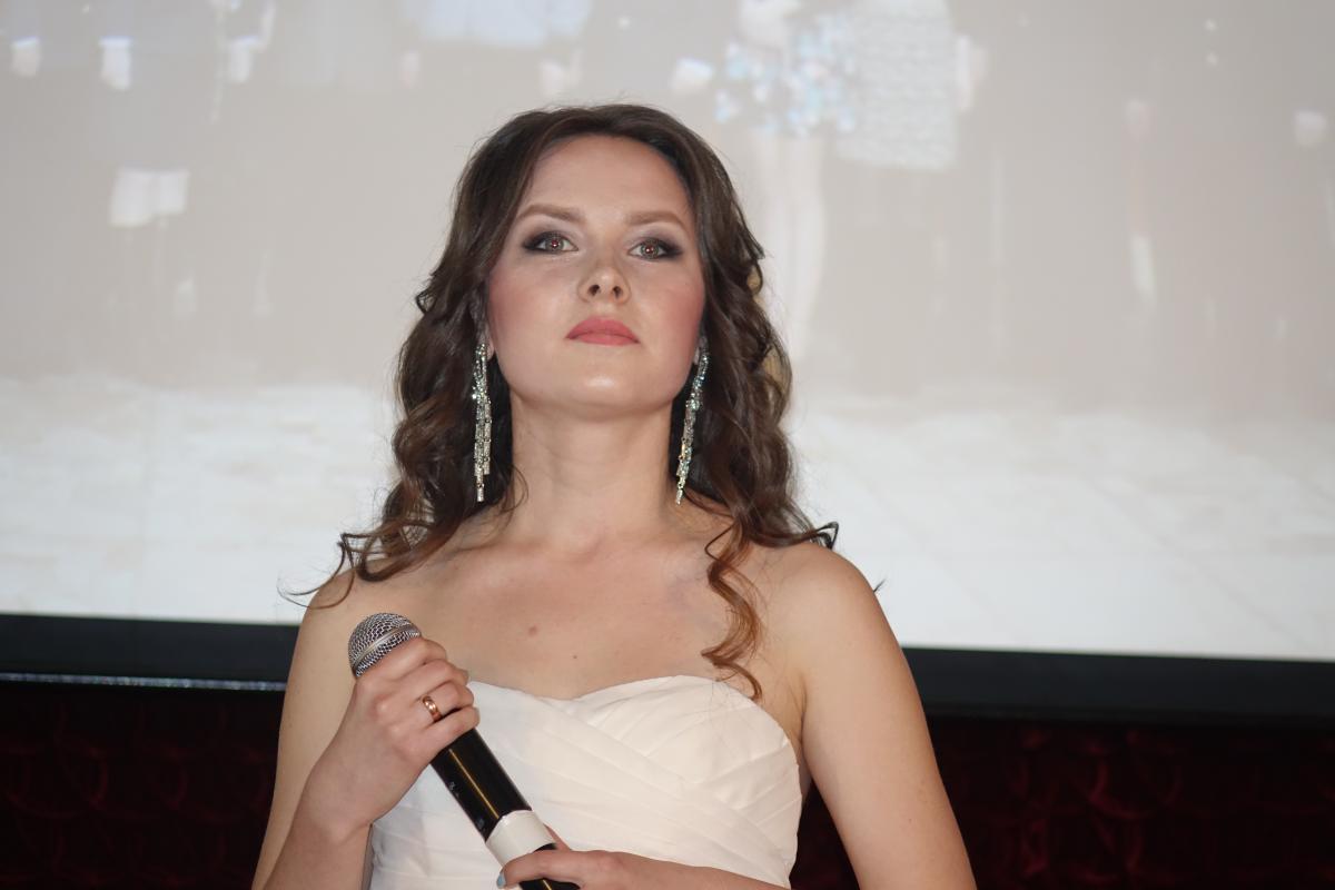 Фото с конкурса мисс уис 78
