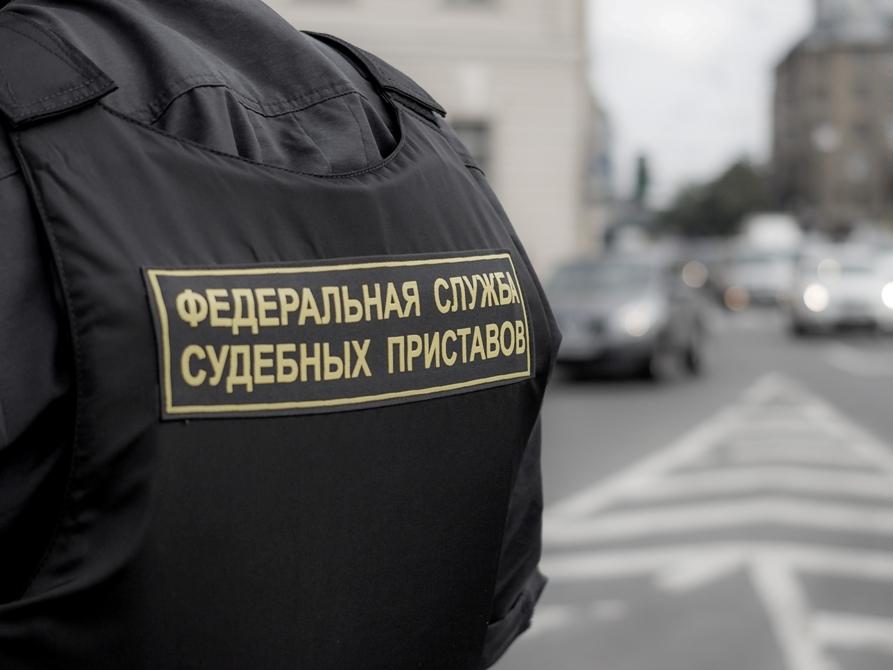 Приставы арестовали счет должника могут ли коллекторы продать долг другим коллекторам
