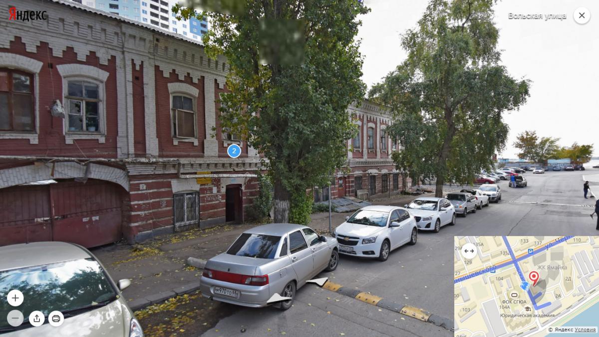Характеристику с места работы в суд Вольская 1-я улица чеки для налоговой Можайский переулок