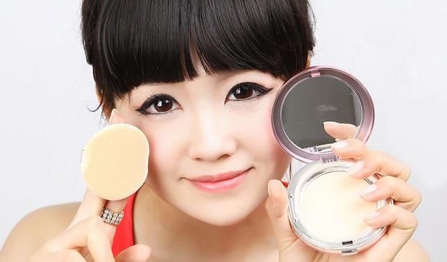 Корейскую косметику купить в саратове